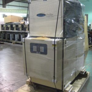 Thermal Care 15 Ton IAr Cooled Chiller - Refurbisheed