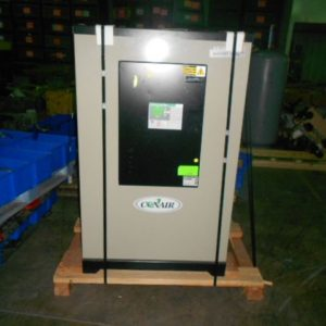 2009 Conair 5 Ton Water Cooled Chiller