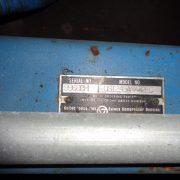 DSC05499