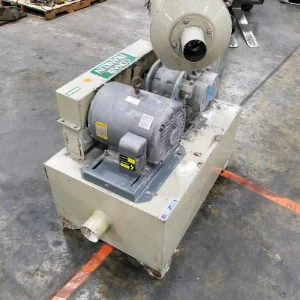 Conair Model 70005804 Vacuum Pump