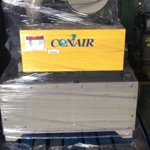 Conair Model PD-15 Vacuum Pump