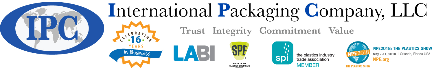 International Packaging Company
