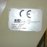 DSCN0234 (1)