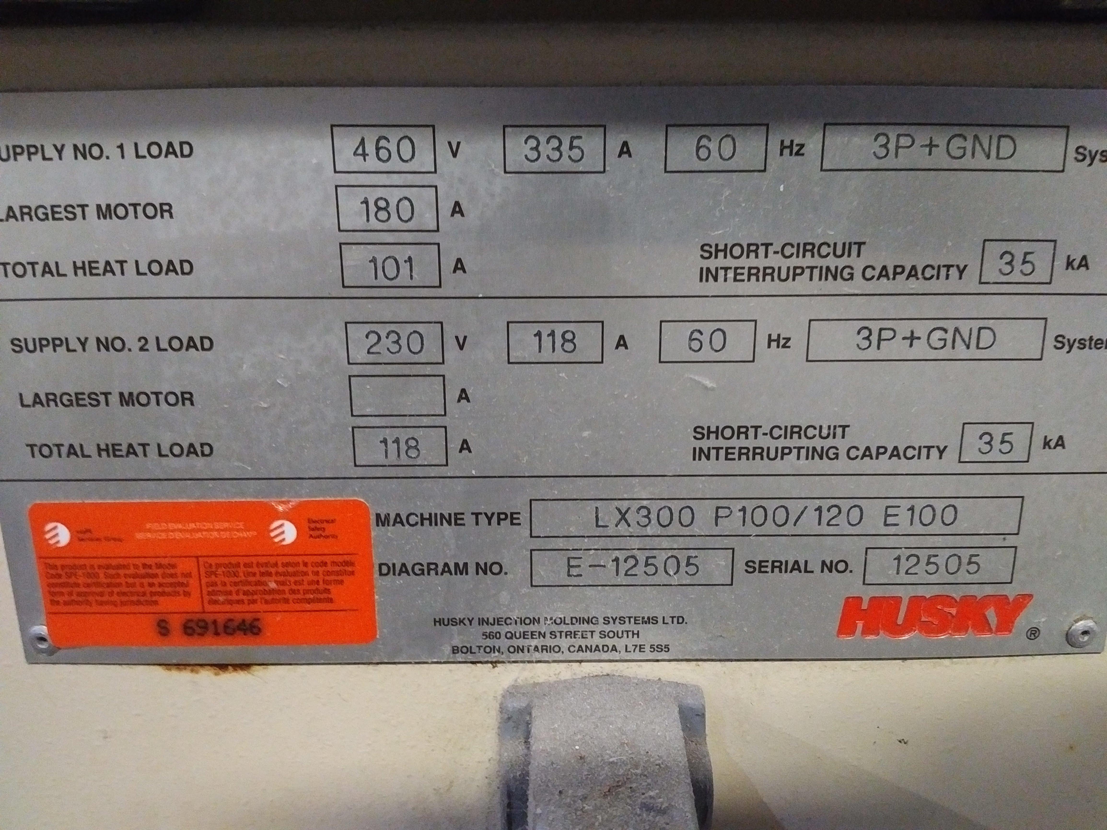 1988 Yamaha Virago Wiring Diagram Not Lossing Yz 60 Ysr 50 80 Charging System 1986 700