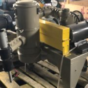 Conair Model PD 7.5 Horse Power Vacuum Pump