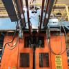 Sterling Blow Molding Machine