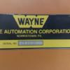 Wayne Tablok Case Erector