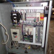 Barry-Wehmiller Zepf Case Equipment