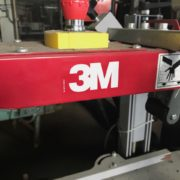 3M-Matic Case Sealing System