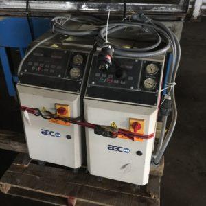 Temperature Control Equipment