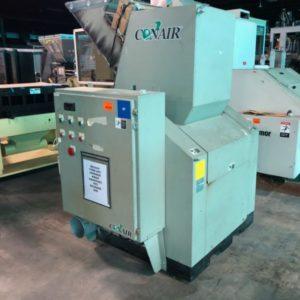 Conair Model CG1418 Granulator